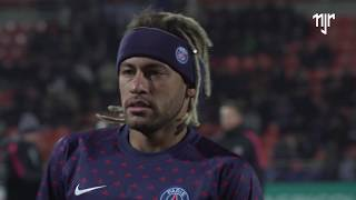 Download Neymar Jr's Week #20 Video