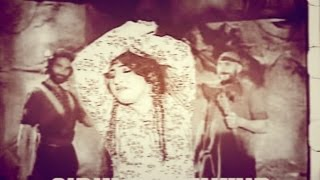 Download Gulnar Begum - Ay Zama Khwara Kismata Video