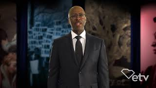 Download Henry Louis Gates, Jr. - Uncovering America Video
