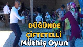 Download ÇİFTETELLİYE DÖKTÜRMÜŞLER helal olsun Video
