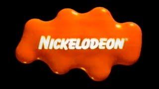Download 1996 Nickelodeon Commercials (during Ren & Stimpy) Video