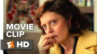 Download 3 Generations Movie Clip - Meeting with the Doctor (2017) | Movieclips Coming Soon Video