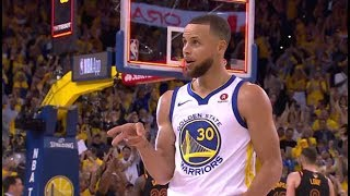 Download Stephen Curry - Incredible Shots 2017/2018 Video