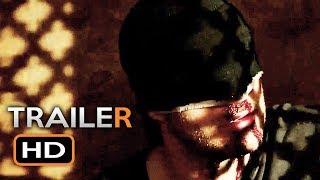 Download DAREDEVIL Season 3 Teaser Trailer (2018) Netflix Marvel Superhero TV Series HD Video