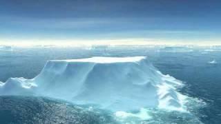 Download Shiny Toy Guns - ″Frozen Oceans″ Video