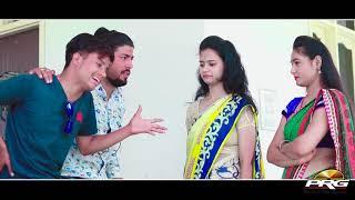 Download बाज़ीगर मस्तानी   राजस्थानी सुपरहिट नंबर वन कॉमेडी शो   Ramkudi Jhamkudi Comedy Show Part-25  PRG 4k Video