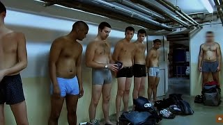 Download Au coeur de la légion étrangère française Video