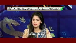 Download Pakistan fall in Debt Trap and Economy Moving Toward Collapse Video