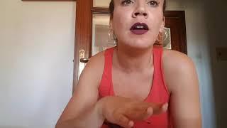 Download Martita de Graná: ″El arte de Peerse ″ Video