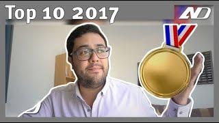 Download Los mejores autos del 2017 (Gabo Salazar) - Vlog Video