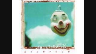 Download Sparklehorse - Cow Video