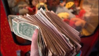 Download PULLING CASH FROM MY ARCADE!!! Video