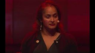 Download Cybersecurity every day   Jaya Baloo   TEDxRotterdam Video