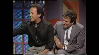 Download HBO Comedy Hour - An All-Star Toast to the Improv - 1/30/1988 Video