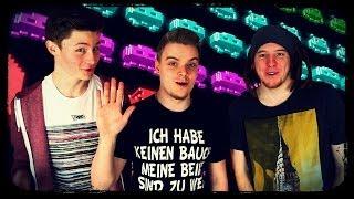 Download Die SCHLECHTESTEN SPIELE der WELT!! (ft. Ungespielt & Dner) - iBlali Video
