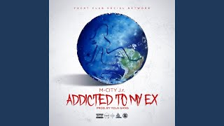 Download Addicted to My Ex Video