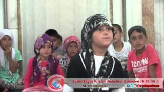 Download Bozkır Büyük Hisarlık Mahallesi Çekimleri 30.07.2015 Video