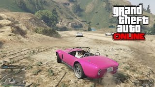 Download GTA 5 - Dirty drift w/ Kalcho and Bledolikiq Video