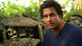 Download National Geographic - The Solomon Islands Video