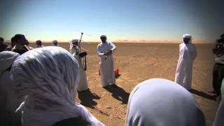 Download World Migratory Bird Day 2013 in Abu Dhabi, IFHC Houbara Release Program - Arabic Video