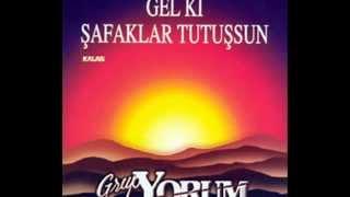 Download Grup YORUM - Halay Video