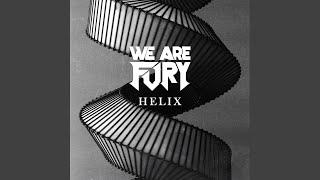 Download Helix Video