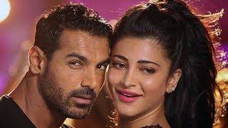 Download John Abraham Latest Hindi Full Movie | Anil Kapoor, Nana Patekar, Shruti Haasan Video