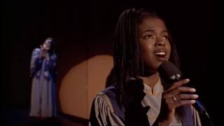 Download Sister Act 2 (Finale) Lauryn Hill - Joyful Joyful With Lyrics (Ft. Whoopi Goldberg) Video