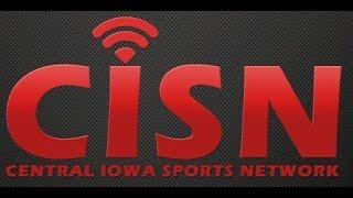 Download CIML Varsity Football Playoff Dowling Catholic vs Johnston Video
