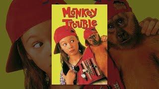 Download Monkey Trouble Video