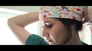 Download Hacettepe Tıp Fakültesi Tanıtım Filmi 2017 Video