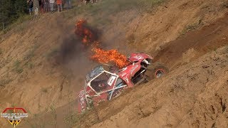 Download EXTREME HILL CLIMBS ICELANDIC FORMULA OFFROAD USA RACE ROUND 4 BIKINI BOTTOMS OFFROAD PARK Video