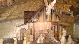 Download TUBLATANKA-Pásli ovce valasi Video