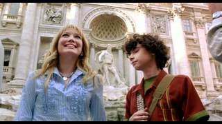 Download The Lizzie McGuire Movie Video