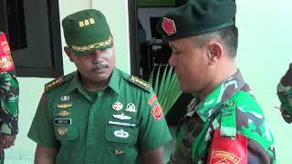 Download LETKOL BEKUK KOLONEL TNI...TERNYATA KOLONEL GADUNGAN LUPA TEKS PANCASILA Video