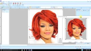 Download PE Design 10-Photo Stitch (lesson 44) Video