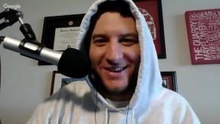 Download IU-Rutgers Postgame Show (1/15/17) Video