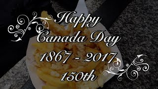 Download O Canada National Anthem 150th Canada Day in London Video