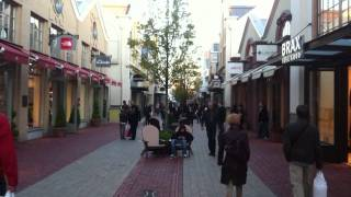 Download Ingolstadt Village Video
