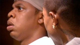 Download (ALL) When RAPPERS Hear New Songs... (Jay Z, Kanye, Puff Daddy, DJ Khaled, Drake, Future, Eminem...) Video