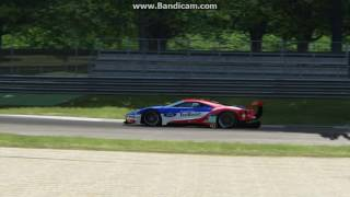 Download Assetto Corsa Ford GT LM 2016 Video