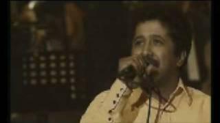 Download 1 2 3 soleils - Cheb khaled,faudel,rachid taha - DIDI (LIVE) Video