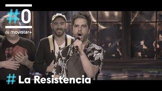 Download LA RESISTENCIA - ¡EL VERANO SE ACABÓ! | #LaResistencia 05.07.2018 Video