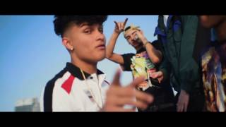 Download Madness - Ride Or Die [Prod. by Cormill & Fly Melodies] Video