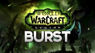 Download Swifty Legion Burst all Classes & Giveaway Video