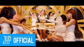 Download TWICE ″Feel Special″ M/V TEASER FINALE Video