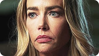 Download AMERICAN VIOLENCE Trailer (2017) Bruce Dern, Denise Richards Thriller Video