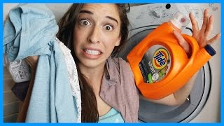 Download How To Do Laundry Video