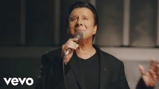 Download Steve Perry - No Erasin' Video