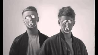 Download Disclosure - January (Feat Jamie Woon) Video